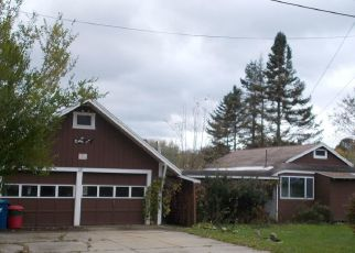 Foreclosed Home in MCALLISTER ST, Pittsfield, MA - 01201