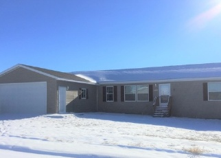 Foreclosed Home en DAYLIGHT CT, Gillette, WY - 82718