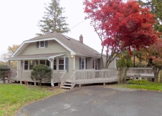 Foreclosed Home en UNION CENTER RD, Ulster Park, NY - 12487