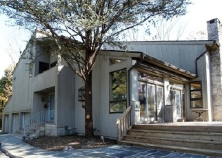 Foreclosed Home in E VIEW CT, Flemington, NJ - 08822