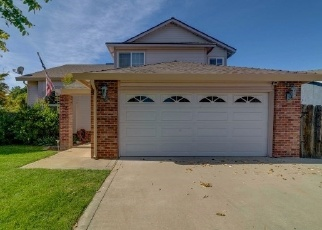 Foreclosed Home in INDEPENDENCE CT, Atwater, CA - 95301