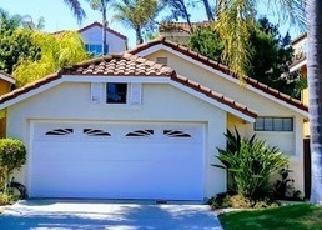 Foreclosed Home en MANSILLA ST, Laguna Niguel, CA - 92677