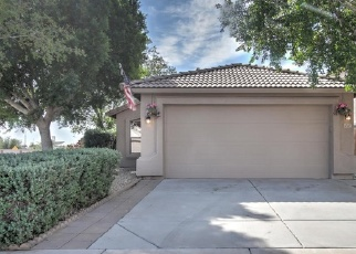 Foreclosed Home en E SILVERWOOD DR, Phoenix, AZ - 85048