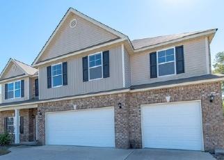 Casa en ejecución hipotecaria in Houston Condado, GA ID: F4330393