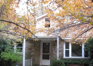 Foreclosed Home en PLANE ST, Weatherly, PA - 18255