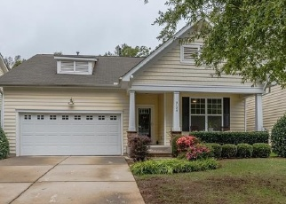 Foreclosed Home in STREAMHAVEN DR, Fort Mill, SC - 29707