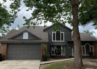 Foreclosed Home en GRAND CANYON DR, Orlando, FL - 32810