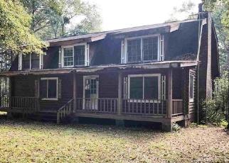 Foreclosed Home en INDIGO RD, Springfield, GA - 31329