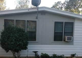 Foreclosed Home en VIEW POINT DR, Anderson, CA - 96007