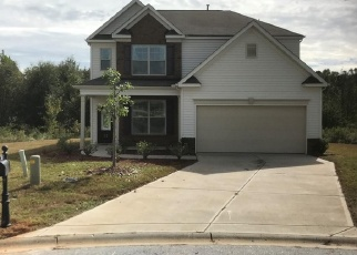 Foreclosed Home en DUXBURY LN, Easley, SC - 29642