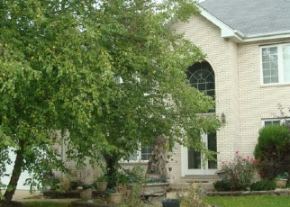 Foreclosed Home in CONSTANCE AVE, South Holland, IL - 60473