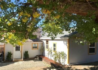 Foreclosed Home en IVINS DR, Frazier Park, CA - 93225