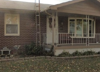 Foreclosed Home in BARREN CHURCH RD S, Henderson, KY - 42420