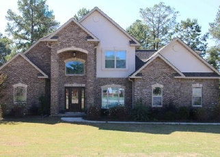 Foreclosed Home en WAINSCOTT CT, Perry, GA - 31069