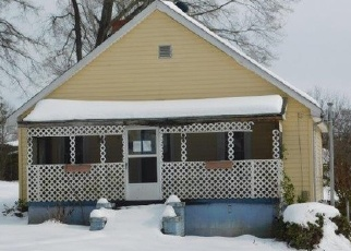 Foreclosed Home in LAKE ST, Eden, NC - 27288