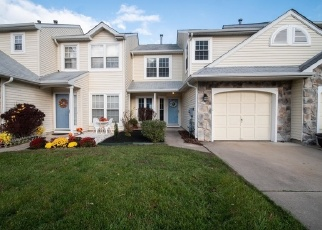 Foreclosed Home in DUBLIN CT, Williamstown, NJ - 08094