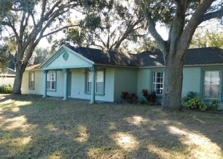 Foreclosed Home in LAKE AVE, Sanford, FL - 32773