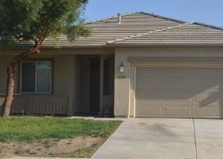Foreclosed Home en SAN CLEMENTE, Lake Elsinore, CA - 92530