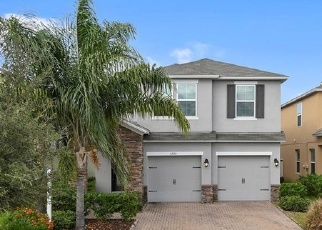 Foreclosed Home en MT VERNON WAY, Kissimmee, FL - 34741