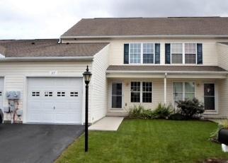 Foreclosed Home en CEDARFIELD DR, Gettysburg, PA - 17325