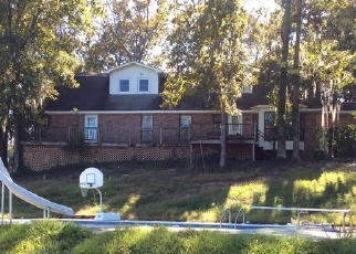 Foreclosed Home in W OLD HAYNEVILLE RD, Montgomery, AL - 36105