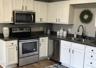 Foreclosed Home in ANTEBELLUM DR, Murfreesboro, TN - 37128