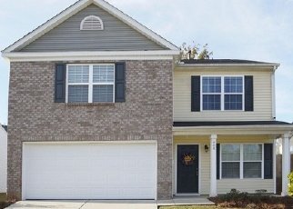 Foreclosed Home en BRAEKEL CT, Lexington, SC - 29072