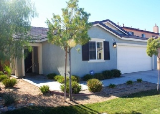 Foreclosed Home en STABLEFORD CT, Beaumont, CA - 92223