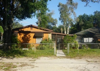 Foreclosed Home in VAUGHN ST, Gibsonton, FL - 33534