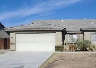 Foreclosed Home in CEDAR BLUFF AVE, Bakersfield, CA - 93312