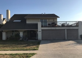 Foreclosed Home en BAGNALL AVE, Placentia, CA - 92870