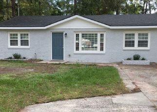 Foreclosed Home en FRASER DR, Hinesville, GA - 31313