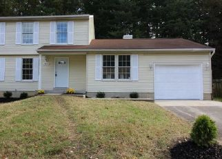 Foreclosed Home en JAYWICK AVE, Fort Washington, MD - 20744