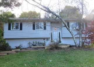 Foreclosed Home en BLACKTHORN LOOP, Wappingers Falls, NY - 12590