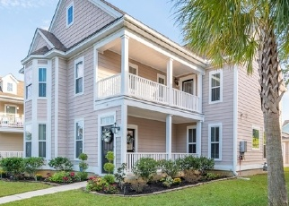 Foreclosed Home en CAROLINA BAY DR, Charleston, SC - 29414