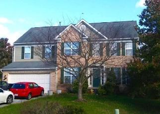 Foreclosed Home en INNSFIELD CT, Lanham, MD - 20706