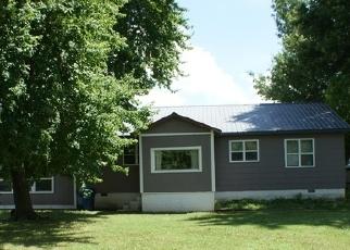 Foreclosed Home in E 50 RD, Quapaw, OK - 74363