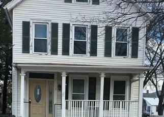 Foreclosed Home in FOREST ST, Rutland, VT - 05701