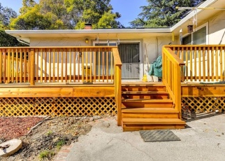 Foreclosed Home en LACASA AVE, Yuba City, CA - 95991