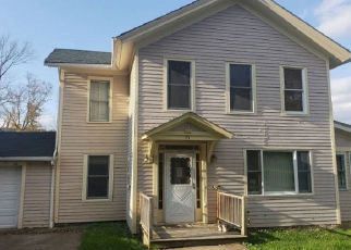 Foreclosure Home in Allegany county, NY ID: F4330564