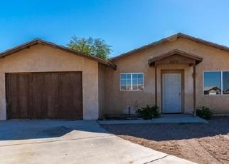 Foreclosed Home en ROMUALDA CT, Coachella, CA - 92236