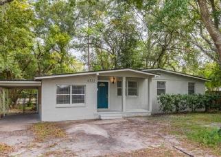 Foreclosed Home en HIGHLAND CT, Jacksonville, FL - 32207