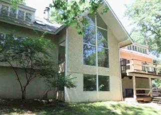 Foreclosed Home en MILL CREEK RD, Gladwyne, PA - 19035