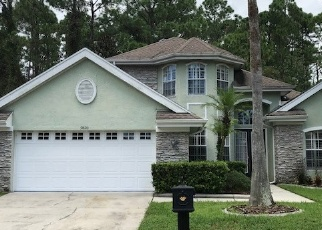 Foreclosed Home in GRETNA GREEN DR, Tampa, FL - 33626