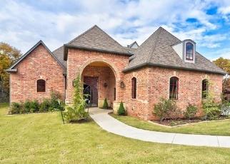 Foreclosed Home in CONRIDGE DR, Edmond, OK - 73034