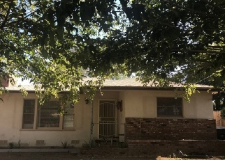Foreclosed Home en GARFIELD ST, Riverside, CA - 92503