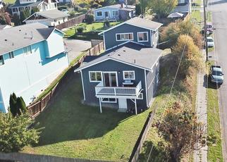 Foreclosed Home en E T ST, Tacoma, WA - 98404