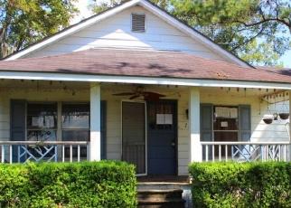 Foreclosed Home en BASKINS RD, Lakeland, GA - 31635