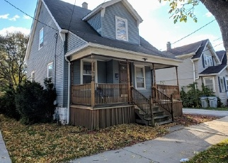 Foreclosed Home in W ADLER ST, Milwaukee, WI - 53214