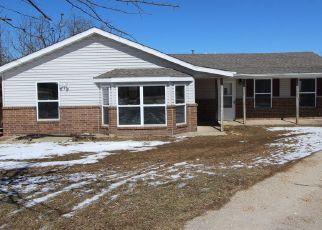 Foreclosed Home en N DIGGINS MAIN ST, Seymour, MO - 65746